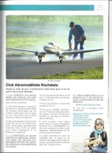 2014_12_Article dans REGARD (bi-annuel)